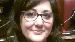 Due anni in Parlamento con il MoVimento 5 Stelle - Francesca Flati
