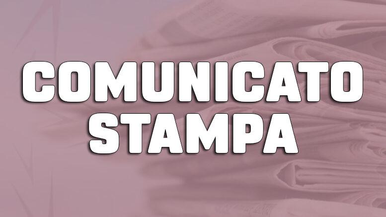 Comunicato Stampa Flati